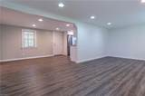 1128 Saunders Dr - Photo 21