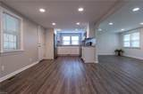 1128 Saunders Dr - Photo 24