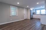 1128 Saunders Dr - Photo 25