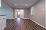 1128 Saunders Dr - Photo 26