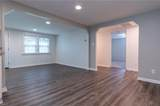 1128 Saunders Dr - Photo 27