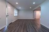 1128 Saunders Dr - Photo 28