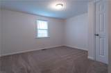 1128 Saunders Dr - Photo 30