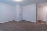 1128 Saunders Dr - Photo 31
