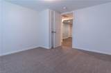 1128 Saunders Dr - Photo 35