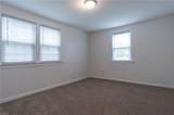 1128 Saunders Dr - Photo 37