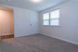1128 Saunders Dr - Photo 38
