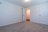 1128 Saunders Dr - Photo 39