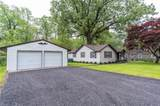 1128 Saunders Dr - Photo 4