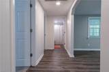 1128 Saunders Dr - Photo 40