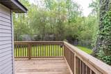 1128 Saunders Dr - Photo 43