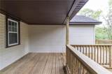 1128 Saunders Dr - Photo 44