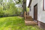 1128 Saunders Dr - Photo 46