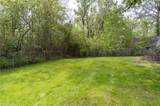1128 Saunders Dr - Photo 47