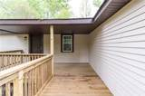 1128 Saunders Dr - Photo 6