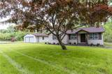 1128 Saunders Dr - Photo 7