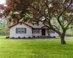 1128 Saunders Dr - Photo 8