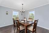 2108 West Rd - Photo 10