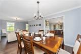 2108 West Rd - Photo 11