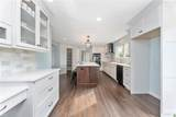 2108 West Rd - Photo 12