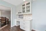 2108 West Rd - Photo 14