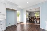 2108 West Rd - Photo 15