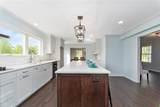2108 West Rd - Photo 19