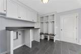2108 West Rd - Photo 22