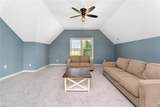 2108 West Rd - Photo 26
