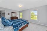 2108 West Rd - Photo 27