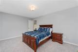 2108 West Rd - Photo 28