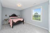 2108 West Rd - Photo 30