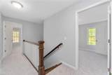 2108 West Rd - Photo 33