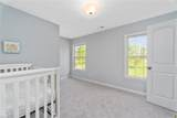 2108 West Rd - Photo 34
