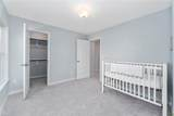 2108 West Rd - Photo 35
