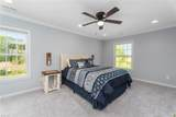 2108 West Rd - Photo 36