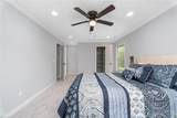 2108 West Rd - Photo 37