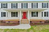 2108 West Rd - Photo 4