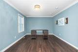 2108 West Rd - Photo 41