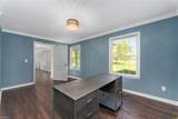 2108 West Rd - Photo 42