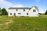2108 West Rd - Photo 45