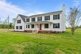 2108 West Rd - Photo 47