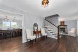 2108 West Rd - Photo 6