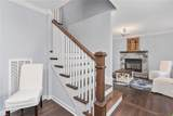 2108 West Rd - Photo 7