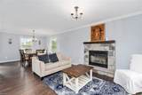 2108 West Rd - Photo 8