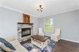 2108 West Rd - Photo 9