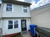 3915 Pulley Ct - Photo 1