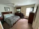 3915 Pulley Ct - Photo 10