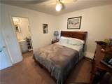 3915 Pulley Ct - Photo 11