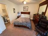 3915 Pulley Ct - Photo 12